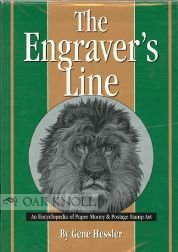 The Engravers Line