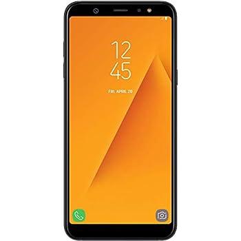 SAMSUNG Galaxy J2 Ace (Gold, 8 GB): Amazon in: Electronics
