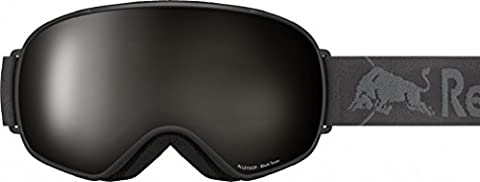 Red Bull Spect Alley Oop 001 Goggle Black/BLack