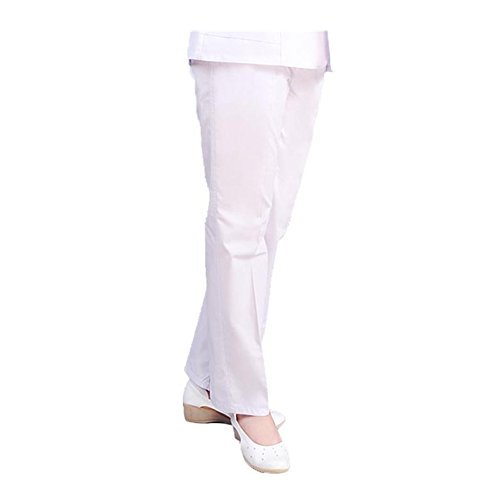 mqmy-pantalon-taille-elastique-femme-pantalon-de-travail-bleu-rose-blanc-medecins-infirmieres-permea