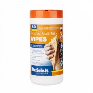 desolvit-textured-multi-task-heavy-duty-trade-grade-cleaning-wipes-pack-80