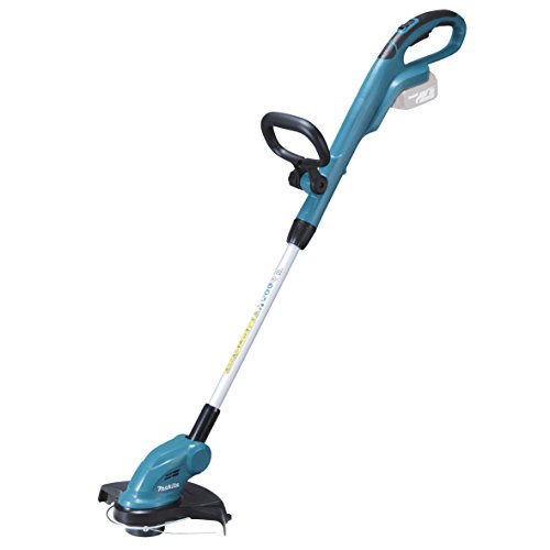 Makita DUR181Z Coupe-Herbe 18 V Li-ion (Machine Seule)