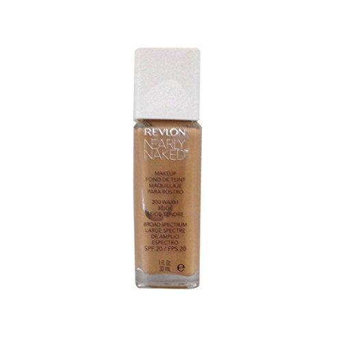 revlon-nearly-naked-foundation-lsf20-30ml-warm-beige