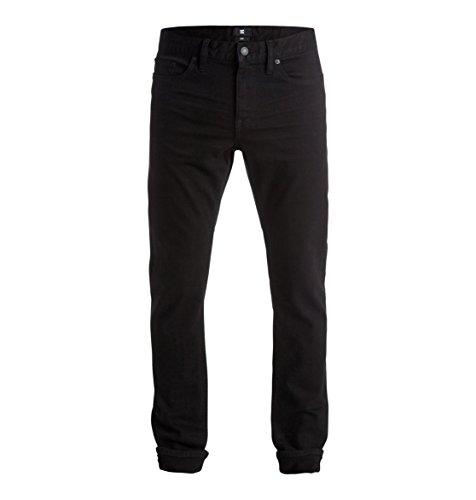 dc-shoes-worker-slim-fit-32-jeans-jean-homme-32-noir