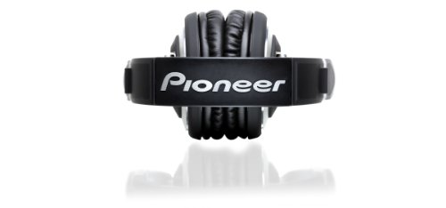 Pioneer HDJ-2000 High-End Professional DJ-Kopfhörer - 6