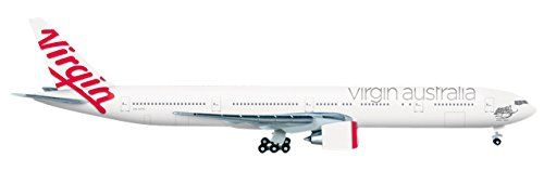 herpa-526593-virgin-australia-airlines-boeing-777-300er-avalon-beach