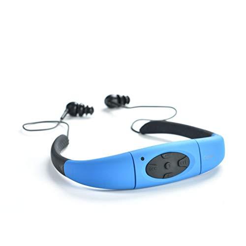 Sport-Headset Wasserdichtes und langlebiges Bass-Headset (E)
