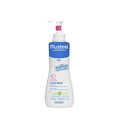 mustela-hydra-bebe-body-lotion-500ml