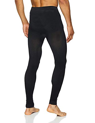 Sundried-Mens-Performance-Training-Tights-for-Gym-Yoga-Sports-Running-Mens-Winter-Leggings