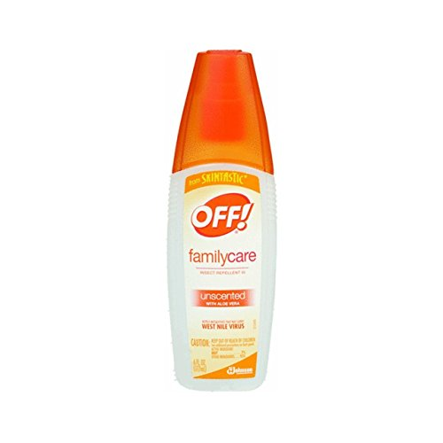 off-familycare-insect-repellent-iv-unscented-6-fluid-oz-by-off