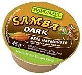 Rapunzel Samba Dark, 45 g