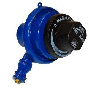 Magma Produkte, 10–264Steuerventil Regulator, mittel Ausgang, Typ 1, Ersatzteil