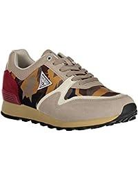 Amazon.it: guess scarpe 45 Scarpe da uomo Scarpe