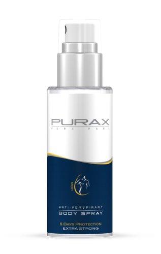 purax-spray-corpo-antitraspirante-extra-forte-fino-a-5-giorni-di-protezione-50-ml