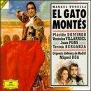 Penella: El Gato Mont?s