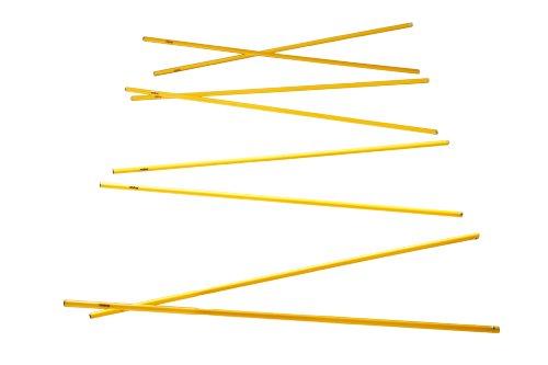 mitre-super-space-marker-poles-set-of-10