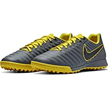 Nike Men s Legendx 7 Academy (Tf) e716aca8d99