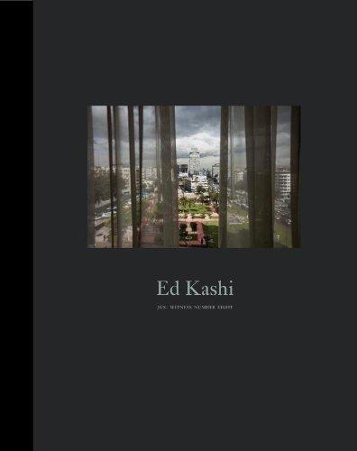 ed-kashi-witness-8-anglais