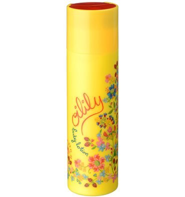 oilily-edp-body-lotion-200-ml