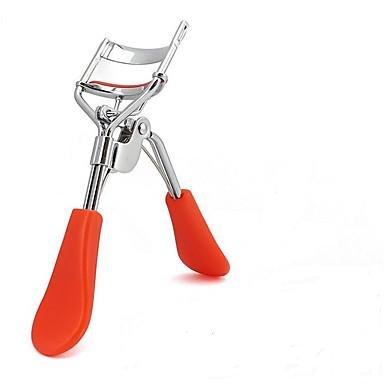 GAG-Faux-cils@1pcs Curl cils recourbe cils cosmétiques maquillage bigoudi Curling yeux pincettes pour cils « Makeup Tools » , 2#
