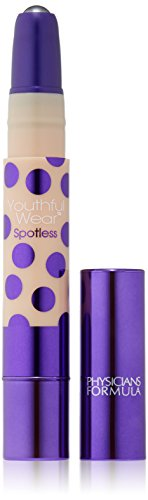 physicians-formula-cosmeceutical-youth-boosting-spotless-concealer-light-medium
