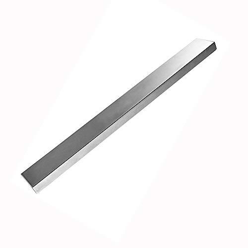 GZZG-Magnetische Messerhalter -40CM