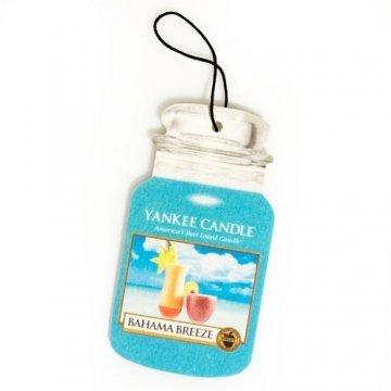 yankee-candle-company-1220934-car-jar-ultimate-hw-bahama-breeze-by-yankee-candle