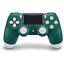 Sony Dualshock 4 - PlayStation Alpine Green