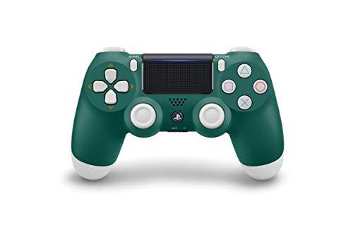 Sony Dualshock 4 - PlayStation Alpine Green