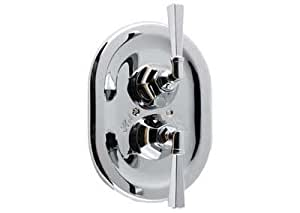 roehl a4809lmib a2700lctcbto trim only concealed