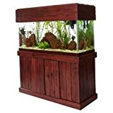 PERFECTO MANUFACTURING Majesty Cabinet Stand 24x12 Black