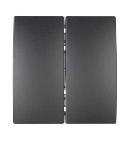 schneider-electric-sc5mgu521312zf-unicatop-amp-haga-doble-interruptor-para-el-uso-grafito