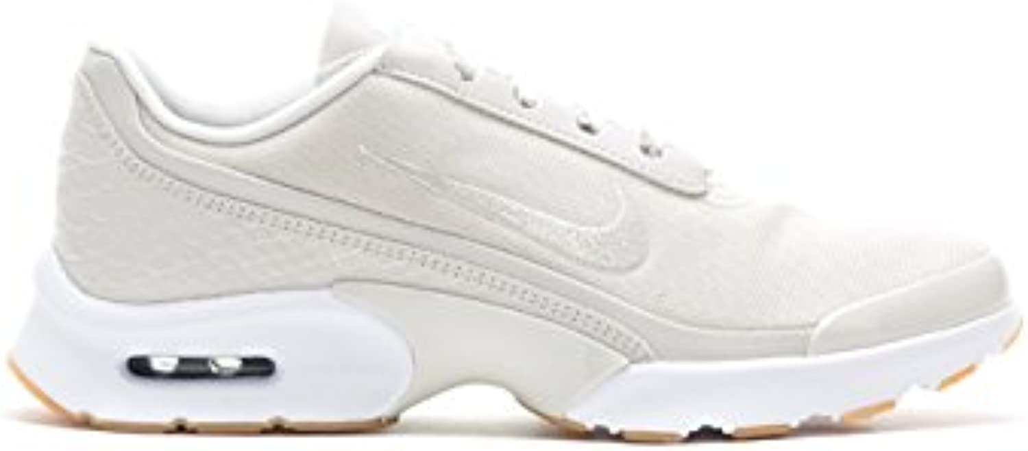 la course nike air max jewell se 896195 (royaume chaussures chaussures (royaume 896195 - uni) 3,5 - nous 6 ue 36,5, lumière os 003) b072qc96yn parent 845eca
