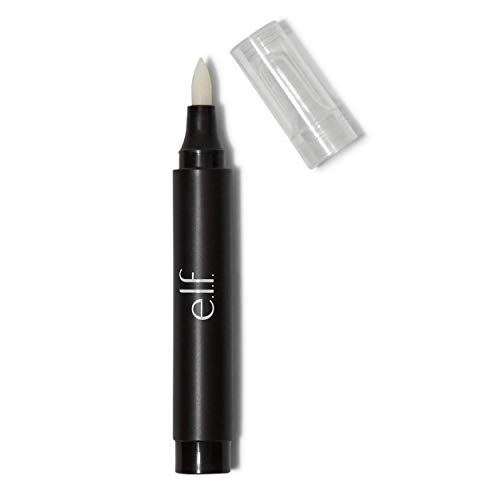Studio Makeup Remover Pen