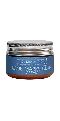 Dr Monica, MD : Acne Marks Cure Cream, 60gms