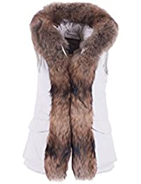 E Lavoro it Woolrich Divise Abbigliamento Amazon Da qIwXpxggB