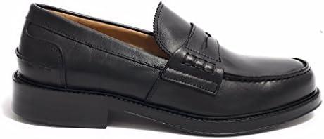 BEN.TER (scarpe artigianali) Hombre Mocasines  En línea Obtenga la mejor oferta barata de descuento más grande