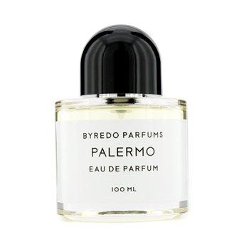 Byredo - Palermo Eau De Parfum Spray 100Ml/3.4Oz - Femme Parfum