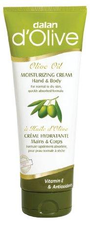 6-x-mini-dalan-d-olive-mano-corpo-crema-idratante-per-pelli-normali-e-secche-20-ml