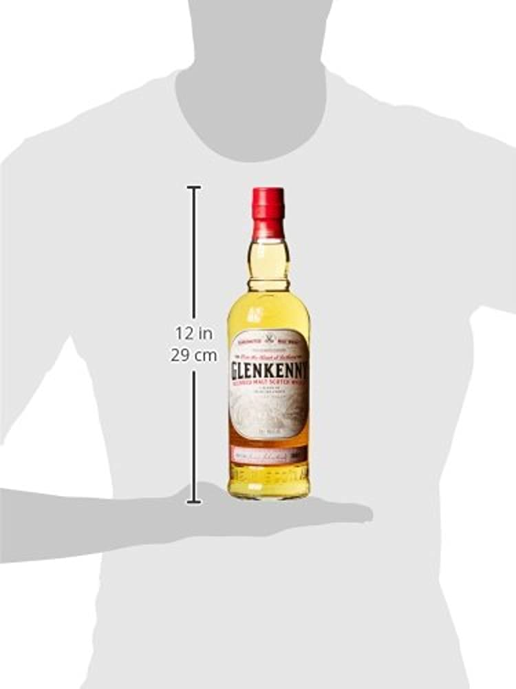 парфюм виски купить