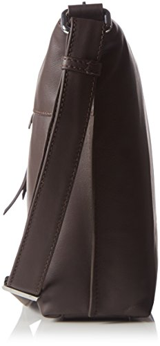 BREE Toulouse 2 38x9x27 cm (B x H x T) Braun (dark brown 860)