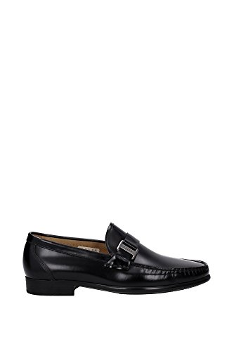 loafers-bally-men-leather-black-colbaru206190095-black-6fuk
