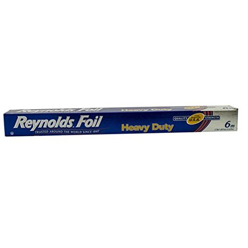 reynolds-heavy-duty-foil-450mm-6m