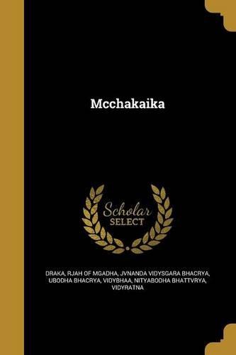 mcchakaika