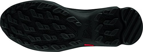 amp; Farben Terrex adidas Gricin Wanderstiefel Trekking Mid Fastshell Negbas Herren Negbas CP verschiedene wUwqTaY