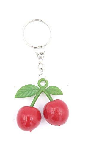 kirschen-schlusselanhanger-obst-schmuck-anhanger-frucht