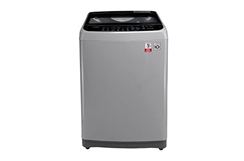 LG T8077NEDLJ 7KG Fully Automatic Top Load Washing Machine