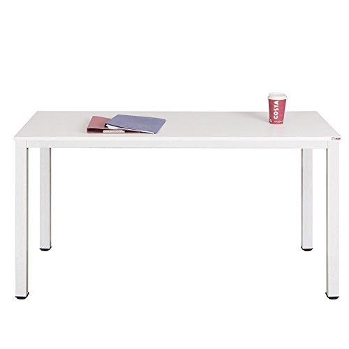 need-computer-desks-120x60cm-workstation-home-office-desk-study-desk-writing-desk-sturdy-wooden-desk