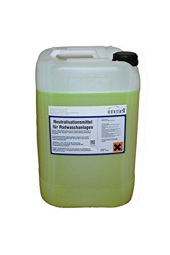 innosellsneutralisationsmittel-mit-hohem-ph-wert-fur-radwaschanlagen-raderwaschmaschinen-reifenwasch
