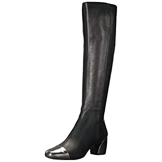 Nine West Women's Jatoba Knee High Boot 6